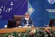 توصیه های مهم وزیر کشور به صداوسیما و دستگاههای متولی فرهنگ درباره عفاف و حجاب