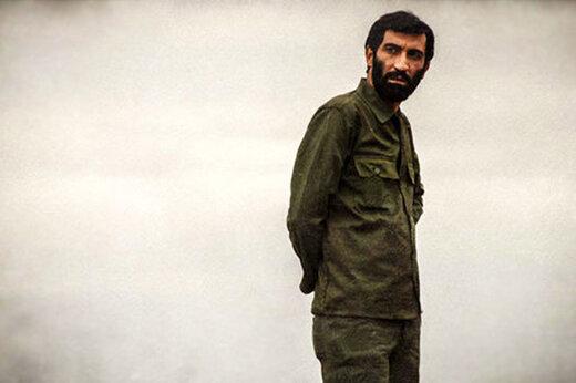 ببینید | سخنان شنیدنی حاج احمد متوسلیان در روزهای سخت عملیات آزادسازی خرمشهر