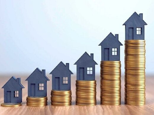 بررسی سه ماهه نخست بازار مسکن؛ خرید خانه رویا میشود؟