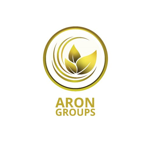 پایان همکاری آرون گروپس با شرکت طلای آرون در ایران