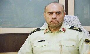 بازداشتیهای پرونده انفجار کلینیک سینا مهر به ۱۲ نفر رسید