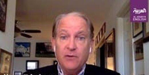 مشاور بوش: رفتن ترامپ سیاست آمریکا در قبال ایران را تغییر نمیدهد