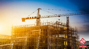 قیمت روز آهن آلات ساختمانی