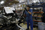 داخلی سازی در صنعت خودرو در چه وضعیتی است؟
