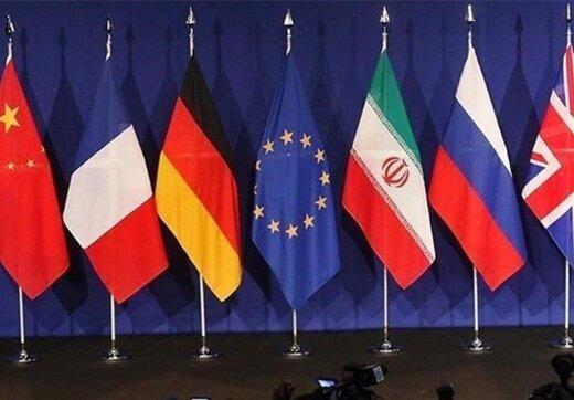 کشورهای عضو برجام،پس از مصوبه مجلس چه تصمیمی درباره ایران خواهند گرفت؟