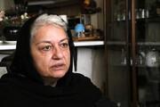 بررسی ادعای عطاءالله مهاجرانی در گفتگو با فرزانه طاهری همسر هوشنگ گلشیری