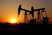 قیمت نفت خام سنگین ایران چقدر است؟