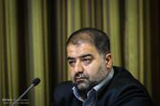 عضو شورای شهر: وزارت بهداشت در قبال حادثه کلینیک سینا پاسخگو نیست