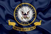 ببینید | رسوایی جنسی در نیروی دریایی آمریکا