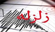 زلزله در کرمانشاه/ جزییات