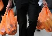 ببینید | فیلمی اثرگذار برای عدم استفاده از کیسههای پلاستیکی با بازی لیلی رشیدی