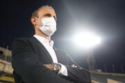 شوک به پرسپولیس؛ گلمحمدی تهدید به استعفا کرد