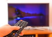 شما نظر دهید/ سریالهای شبکه نمایش خانگی یا سریالهای تلویزیون؟