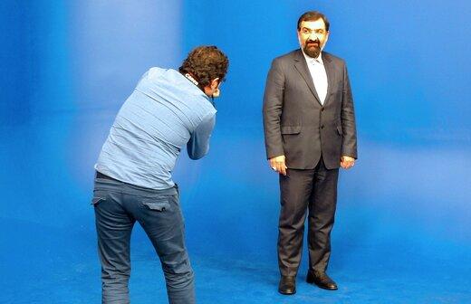 آخرین شانس محسن رضایی در انتخابات ۱۴۰۰ /آقا محسن دستپاچه شد