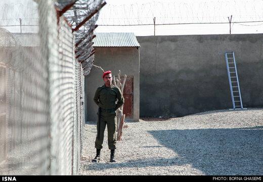 «رضا شاه» لقب کدام فرمانده عراقی بود؟