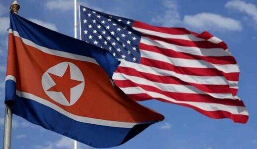 بیانیه کره شمالی در پاسخ به اظهارات بایدن