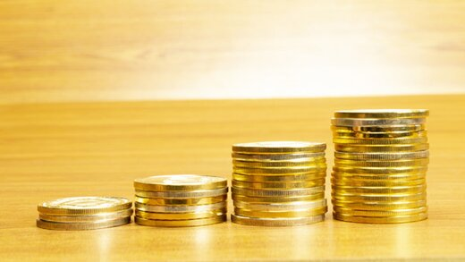چرا اونس جهانی ثابت، اما طلای ۱۸ عیار گران شد؟