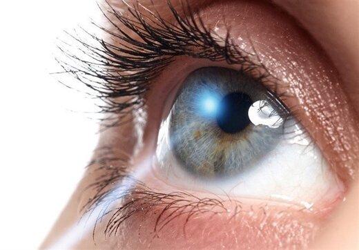 چگونه از انتقال ویروس کرونا به چشمهایمان جلوگیری کنیم؟