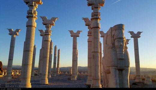 مینیوُرد یا جهان کوچک نخستین مجموعه تفریحی و گردشگری خاورمیانه در ملایر تا پایان امسال راه اندازی می شود