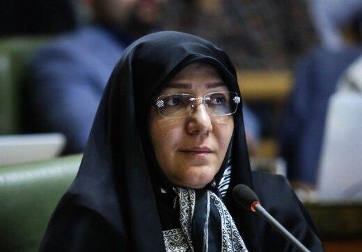 پاکبانان مناطق جنوبی تهران هیچ واکسنی دریافت نکردهاند