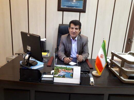 انتصاب در سازمان مدیریت و برنامه ریزی استان کهگیلویه و بویراحمد