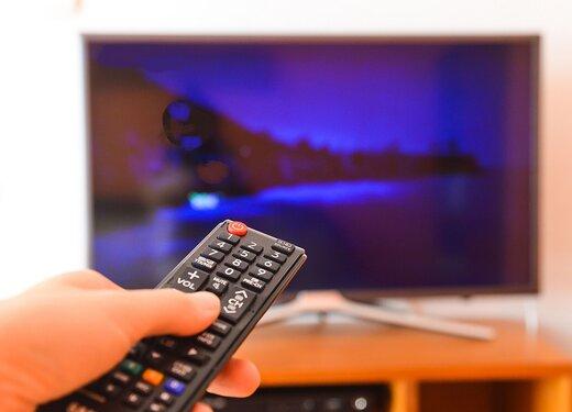 انواع تلویزیون به چه قیمتی در بازار خرید و فروش میشود؟