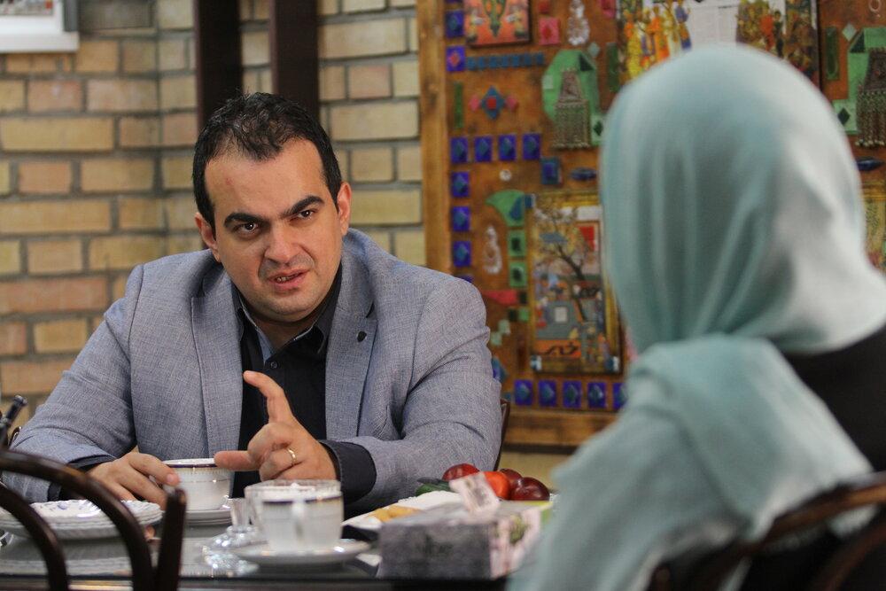 سیگنال بورس به بازار ارز، طلا و مسکن - اخبار بازار ایران