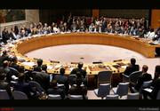 روسیه قطعنامه تمدید کمک فرامرزی در سوریه را وتو کرد