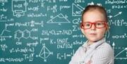 چگونه بفهیم «کودک» با هوشی داریم؟