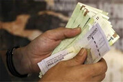ایرانیها سالانه چقدر سنگ قیمتی مصرف میکنند؟