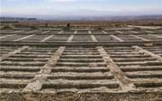 باغ رضوان ارومیه تا اطلاع ثانوی مسدود است