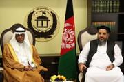 دو سناریویی که سعودیها را مجبور به عقبنشینی در افغانستان کرد