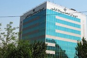رد شایعه انتخاب عادل آذر به عنوان رئیس دیوان محاسبات