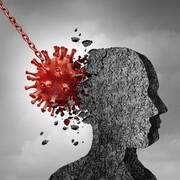 با اثرات روانی کرونا چه کنیم؟ از افسردگی تا اضطراب