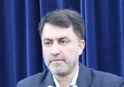 راه اندازی اولین قرارگاه حقوق عامه در تاکستان