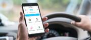 معرفی اسنپ دکتر و ارائه خدمات رایگان پزشکی برای رانندگان اسنپ