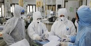 تمام بیمارستانهای تهران مؤظف به پذیرش بیماران مبتلا به کرونا شدند