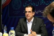 رئیس کانون وکلای همدان: خیلی از مردم توان پرداخت حق الوکاله را ندارند