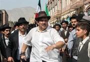 ابتلای یک بازیگر دیگر ایرانی به کرونا