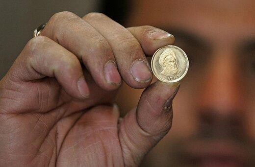 قیمت طلا، قیمت دلار، قیمت یورو، قیمت سکه و قیمت ارز امروز ۹۹/۰۴/۲۸
