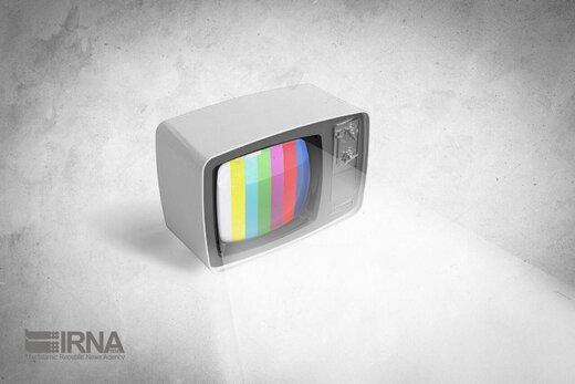 وضعیت برنامههای تلویزیونی و سریالها در موج دوم کرونا / از «عصر جدید» تا «دورهمی»