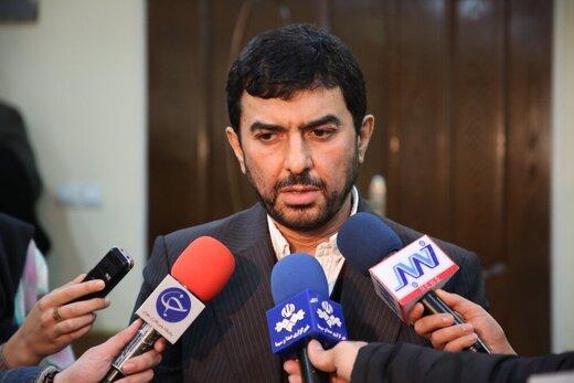 سرپرست وزارت صمت::واردات موبایل طبق روال گذشته انجام میشود