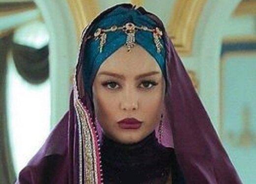 پوستر «زنها فرشتهاند ۲» منتشر شد/ عکس