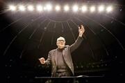 واکنشهای عجیب در فضای مجازی به درگذشت آهنگساز مشهور!