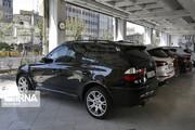 امیدواری معاون وزارت صمت برای متعادل شدن نرخ خودرو