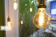 مصرف برق از مرز ۵۷ هزار مگاوات عبور کرد