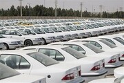 خودروسازان برای افزایش قیمت در پاییز مجوز گرفتند
