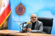 وزیر آموزش و پرورش: سال تحصیلی لزوما همراه با حضور دانشآموزان نیست