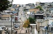 رئیس کمیسیون نظارت شورای شهر همدان: تصویب الحاق سه روستا به شهر همدان مغایر با قانون شوراها است