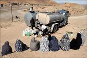 مناطق محروم از درآمدهای نفتی ۱۳۰۰ میلیارد تومان سهم گرفتند